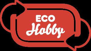 Eco Town Hawaii