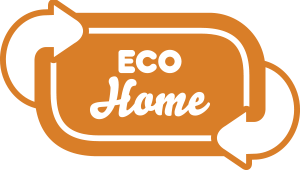 Eco Town Hawaii